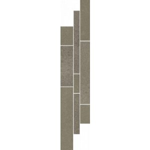Paradyz Naturstone 14,3 x 71 x 0,9 cm umbra matný L143X7101NATEUMPAMX Listela