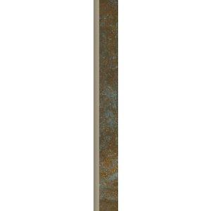 Paradyz Lamiera 7,2 x 59,8 x 0,9 cm lamiera brown matný C072X5981LAMIBR Sokel