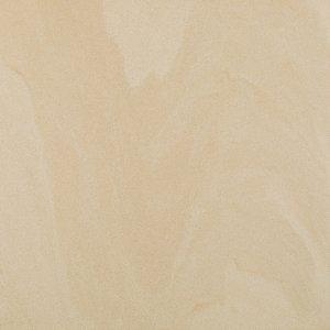 Paradyz Rockstone 59,8 x 59,8 x 0,9 cm béžová matný QR598X5981ROCKBE Dlažba