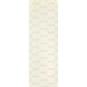 Paradyz Segura 20 x 60 x 0,95 cm segura beige A matný I200X6001SEGUBEA Inserto
