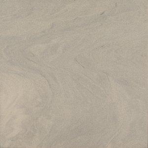 Paradyz Rockstone 59,8 x 59,8 x 0,9 cm antracite matný QR598X5981ROCKAN Dlažba