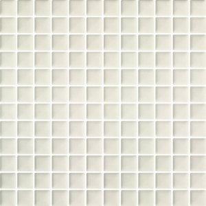 Paradyz Segura 29,8 x 29,8 x 0,85 cm beige lesklý MP298X2981SEGUBE Mozaika