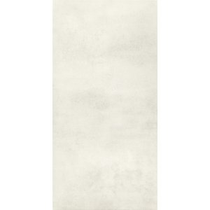 Paradyz Enya 30 x 60 x 1 cm bianco matný S300X6001ENYABI Obklad