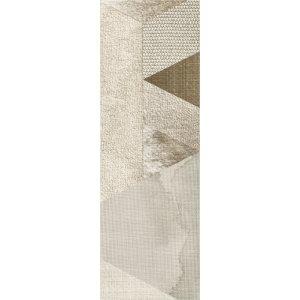 Paradyz Attiya 20 x 60 x 0,95 cm beige motív A matný S200X6001ATTIBEMOA Obklad