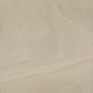 Paradyz Rockstone 59,8 x 59,8 x 0,9 cm grys matný QR598X5981ROCKGR Dlažba