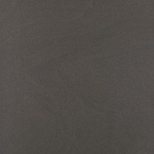 Paradyz Rockstone 59,8 x 59,8 x 0,9 cm grafit matný QR598X5981ROCKGT Dlažba