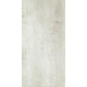 Paradyz Orrios / Orrion 30 x 60 x 1 cm grys matný S300X6001ORRIGR Obklad