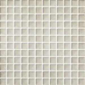 Paradyz Orrios / Orrion 29,8 x 29,8 x 0,85 cm grys matný MP298X2981ORRIGR Mozaika