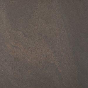 Paradyz Rockstone 59,8 x 59,8 x 0,9 cm umbra matný QR598X5981ROCKUM Dlažba