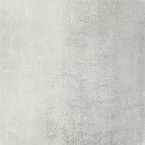 Paradyz Orrios / Orrion 40 x 40 x 0,85 cm grys matný P400X4001ORRIGR Dlažba