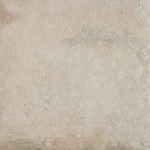 Paradyz Path 59,8 x 59,8 x 2 cm beige 20 mm matný RR598X5981PATHBE20 Dlažba