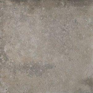 Paradyz Path 59,8 x 59,8 x 2 cm grafit 20 mm matný RR598X5981PATHAN20 Dlažba