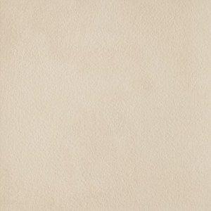 Paradyz Garden 59,8 x 59,8 x 2 cm beige 20 mm matný RR598X5981GARDBE20 Dlažba