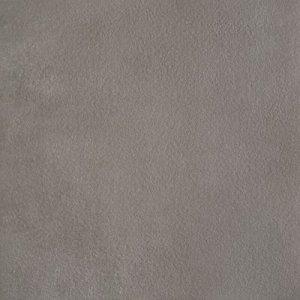 Paradyz Garden 59,8 x 59,8 x 2 cm grafit 20 mm matný RR598X5981GARDGT20 Dlažba