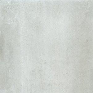 Paradyz Stone 59,8 x 59,8 x 1,0 cm crema pololesklý RHR598X5981STOECR Dlažba