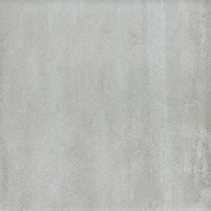 Paradyz Stone 59,8 x 59,8 x 1,0 cm beige pololesklý RHR598X5981STOEBE Dlažba