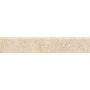 RAKO KAAMOS sokel béžová 45x8,5 DSAPM586