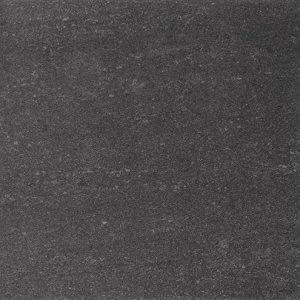 RAKO GARDA dlaždica tmavá sivá 33x33 DAA3B570