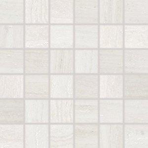 RAKO ALBA mozaika set slonová kosť 30x30 DDM06730
