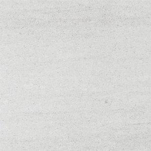 RAKO GARDA dlaždica sivá 33x33 DAA3B568