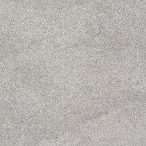 RAKO KAAMOS dlaždica sivá 30x30 DAA34587
