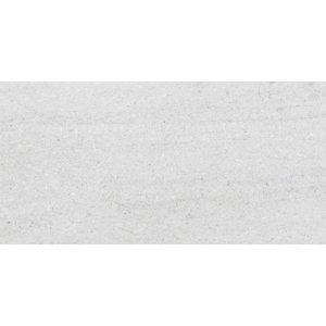 RAKO GARDA obklady sivá 20x40 WADMB568