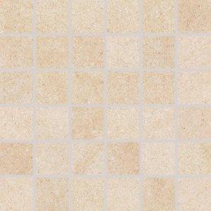 RAKO KAAMOS mozaika set béžová 30x30 DDM06586