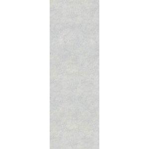 Paradyz Norway sky 29,8 x 89,8 x 0,9 cm grys matný SR298X8981NORWGR Obklad