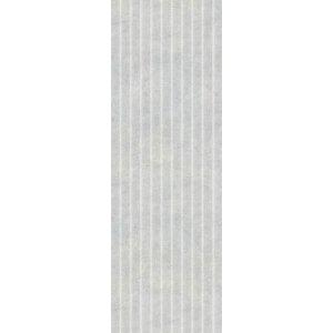 Paradyz Norway sky 29,8 x 89,8 x 0,9 cm grys štruktúra matný SSR298X8981NORWGR Obklad