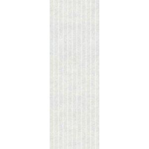 Paradyz Norway sky 29,8 x 89,8 x 0,9 cm silver štruktúra matný SSR298X8981NORWSI Obklad