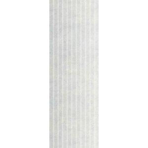 Paradyz Norway sky 29,8 x 89,8 x 0,9 cm tonal štruktúra matný SSR298X8981NORWTO Obklad