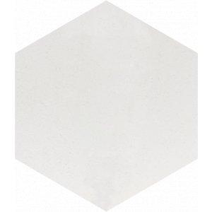 Paradyz Esagon 17,1 x 19,8 x 0,75 cm mix silver matný S198X1711ESAGSIMIX Obklad