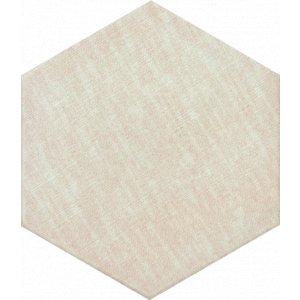 Paradyz Esagon 17,1 x 19,8 x 0,75 cm linum beige matný S198X1711ESAGBELIN Obklad