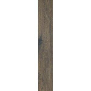Paradyz Aveiro 19,4 x 120 x 0,9 cm brown matný RR02X121AVEIBR Dlažba