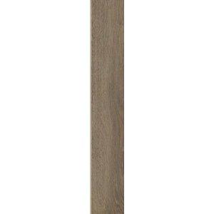 Paradyz Aveiro 9,6 x 59,9 x 0,9 cm beige matný C096X5991AVEIBE Dlažba