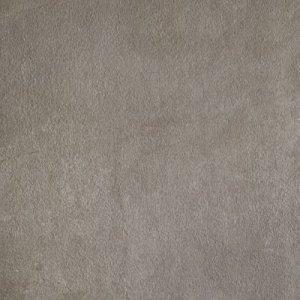 Paradyz Terrace 59,8 x 59,8 x 2 cm grafit 20 mm matný RR598X5981TEREGT20 Dlažba