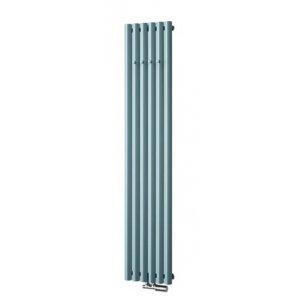 ISAN AKROS Nástenný rúrkový radiátor rôzne prevedenia