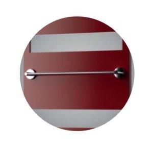 ISAN Magnetické madlo rôzne prevedenia