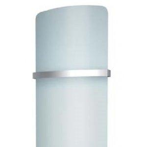 ISAN VARIANT GLASS Madlo nerez 620 mm O15MN81-12