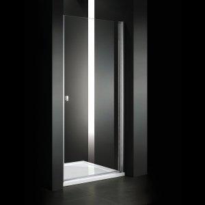 Aquatek GLASS Sprchové dvere B1