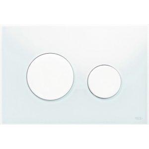 Tece TECEloop Záchytná doska toalety TECEloop pre dvojitý splachovací systém rôzne prevedenia