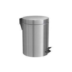 Jika Generic Odpadkový kôš  (H3893D30042001)