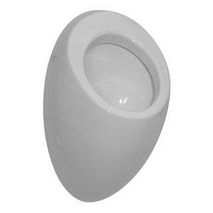 Laufen Il Bagno Alessi One Urinál 290x325x585 mm, keramika, biela 8.4097.5.400.000.1 (H8409754000001)