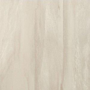 Villeroy & Boch Townhouse Dlažba (Obklad) 2364LC15 béžová 60x60 cm