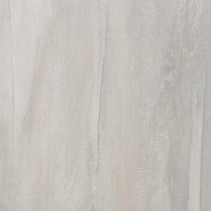 Villeroy & Boch Townhouse Dlažba (Obklad) 2364LC65 svetlošedá 60x60 cm