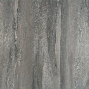 Villeroy & Boch Townhouse Dlažba (Obklad) 2364LC95 antracitová 60x60 cm