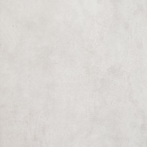 Villeroy & Boch Warehouse Dlažba (Obklad) bielo-šedá 2310IN10