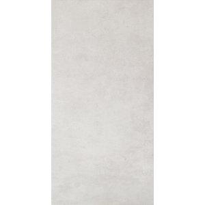 Villeroy & Boch Warehouse Dlažba (Obklad) bielo-šedá 2394IN10