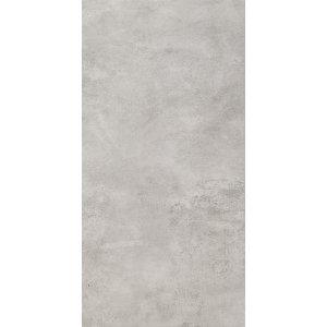 Villeroy & Boch Warehouse Dlažba (Obklad) 2394IN60 svetlošedá 30x60 cm