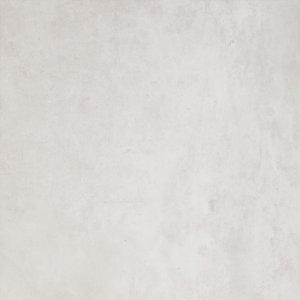Villeroy & Boch Warehouse Dlažba (Obklad) bielo-šedá 2660IN10